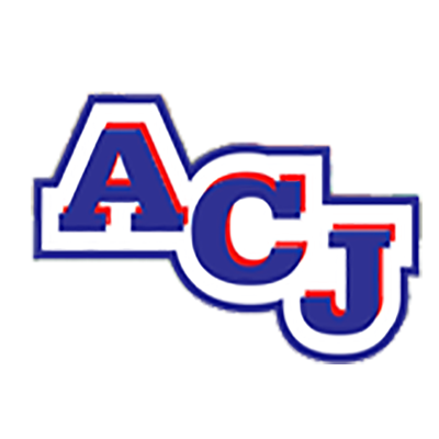 ACJ Heating & Air Conditioning, Inc.